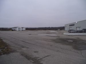 Lebanon Ohio Storage